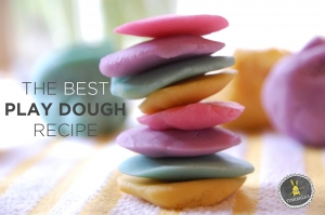 best-play-dough-recipe