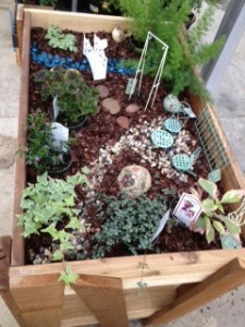 fairyboxgarden